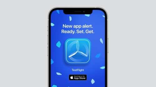 Apple lance de nouveaux outils marketing pour l'App Store
