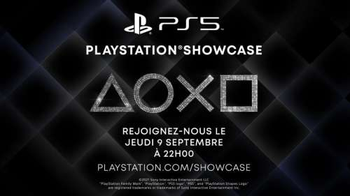 PS5 Showcase : GT7, GTA 5, God of War, Spider-Man 2 et KOTOR à l'honneur