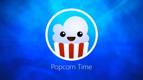 Les studios américains demandent l'interdiction de Popcorn Time