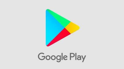 Play Store : la commission des abonnements est maintenant réduite à 15%