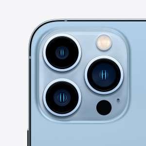 iOS 15 : les utilisateurs japonais peuvent prendre des photos en silence à l'étranger