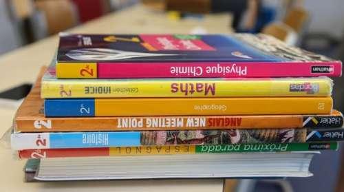 Amazon : il revend des livres loués et se fait un bénéfice de 1,5 million de dollars