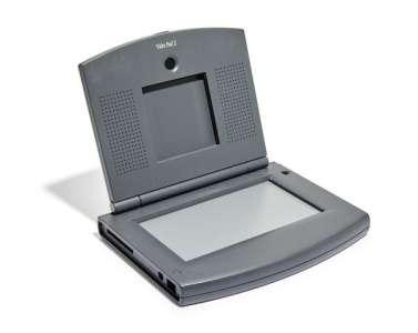 VideoPad : un prototype d'Apple aux enchères entre 8 000 et 12 000 dollars