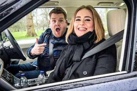 Apple TV+ : Carpool Karaoke est renouvelée pour une 5e saison et quitte Apple Music