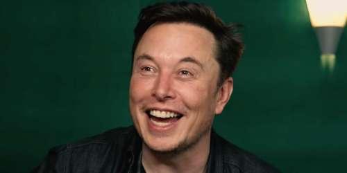 Le biographe de Steve Jobs écrit un livre sur Elon Musk