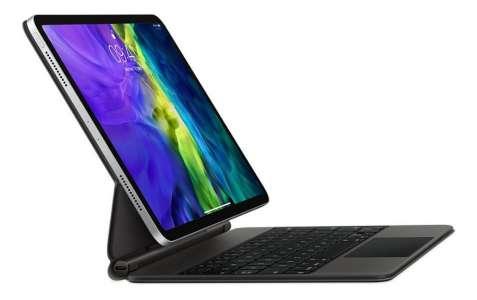 Le Magic Keyboard 2020 pour iPad Pro est en promo à -35%