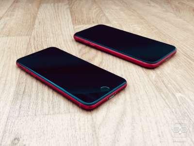 Une puce A15 dans l'iPhone SE 2022 et un iPhone 14 Max ?