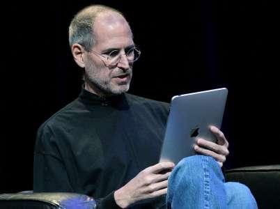 Le procès contre Epic révèle que Steve Jobs parlait de