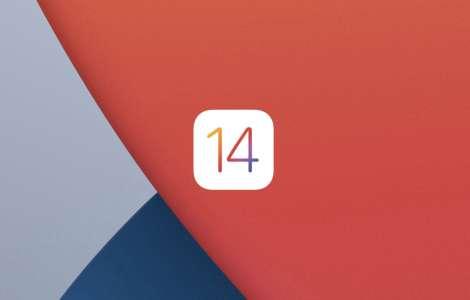 Apple publie iOS 14.8, la dernière mise à jour qui bouche la faille Pegasus