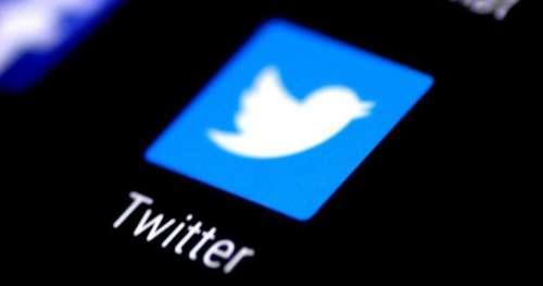L'abonnement Twitter Blue à 2,99$ pour annuler un tweet et des favoris ?