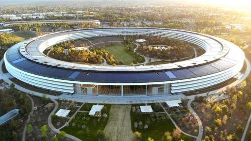 #AppleToo : la dirigeante du mouvement a été licenciée