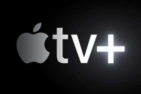 Apple TV+ : bientôt un campus de production à Los Angeles ?