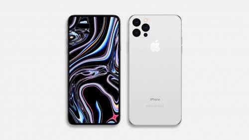 iPhone 13 : 44% des propriétaires d'iPhone sont prêts à renouveler !