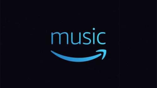 Amazon Music baisse son forfait HD à 9,99€/mois pour contrer Apple Music HiFi