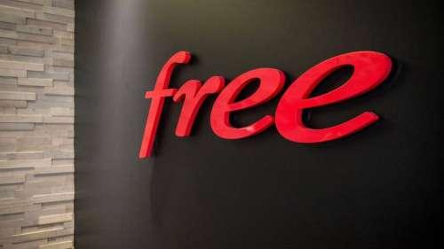 Free Flex : acheter un smartphone en 24 mois sans surcoûts