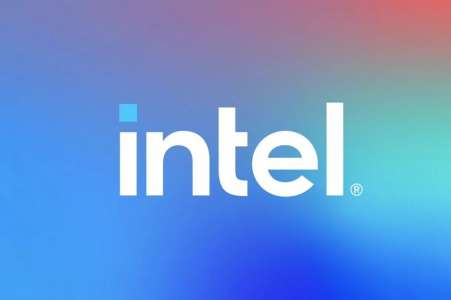 Intel pense pouvoir battre Apple Silicon en 4 ans