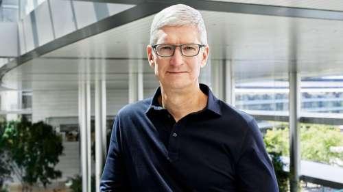 Voici ce que Tim Cook a dit à l'audience du procès Apple Vs Epic Games