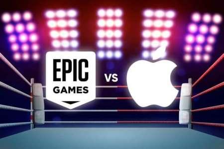 Epic Games : en 2015, Tim Sweeney demandait déjà à Tim Cook un