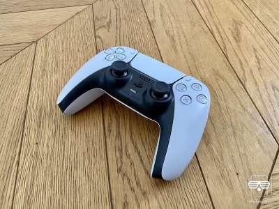 Sony stabilise sa PS5 avec la mise à jour 21.01-03.10.00