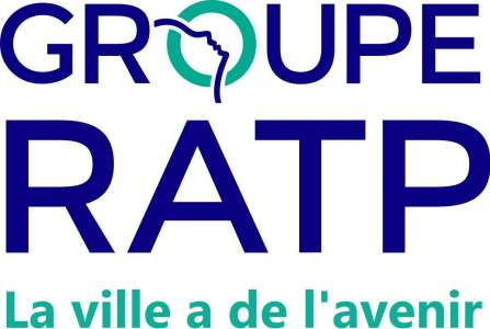 L'application RATP se met aux VTC, aux Vélib' et autres transports