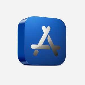 Apple assure que les nouvelles guidelines ne visent pas les apps comme Grindr