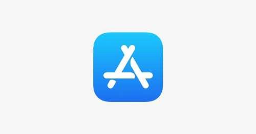 iOS 15 demande le consentement pour personnaliser les pubs