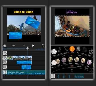 Bons plans iOS : Railways!, DEEMO -Reborn-, Minibudget Pro