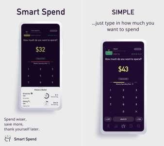 Bons plans iOS : Evoland 2, Smart Spend, Dungeon Survival