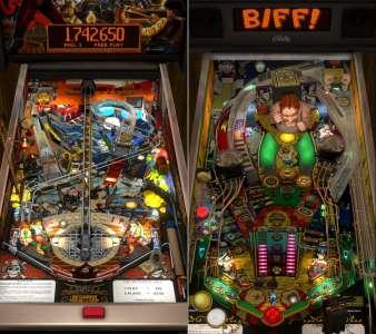 Zen Pinball Party fait tilt sur Apple Arcade