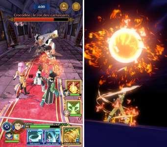 Dragon Quest Dai: A Hero's Bonds débarque sur iOS et Android (màj)