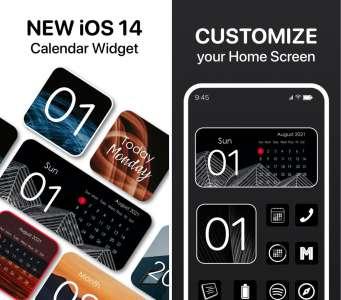 Bons plans iOS : Riptide GP: Renegade, Alphaputt, GraviT