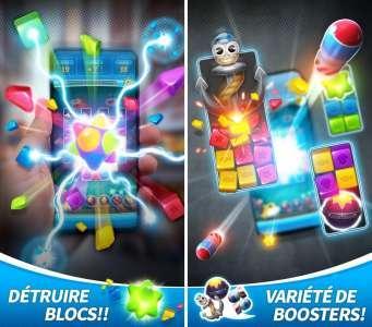 Sorties jeux : Secret Neighbor, RuneScape, MAZEMAN, Boom Karts