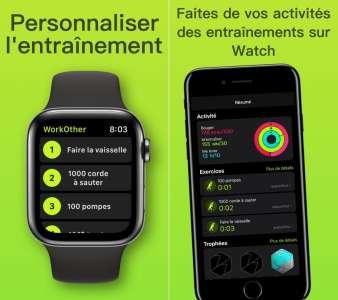Bons plans iOS : Rebel Cops, Crypton, Towaga