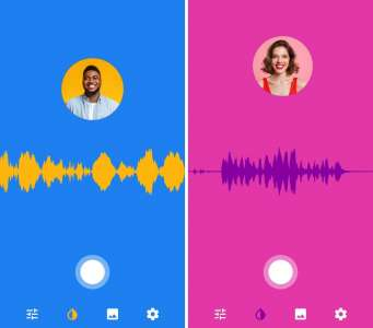 Les nouvelles applications : Audiom, Thinkdrop 2, The Spicery