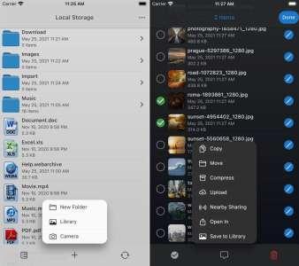 Bons plans iOS : Cultist Simulator, Alphaputt, Megalodon