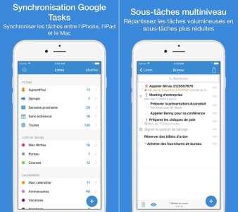 Bons plans iOS : Baldurs Gate, Kintsugi, Silverfish DX