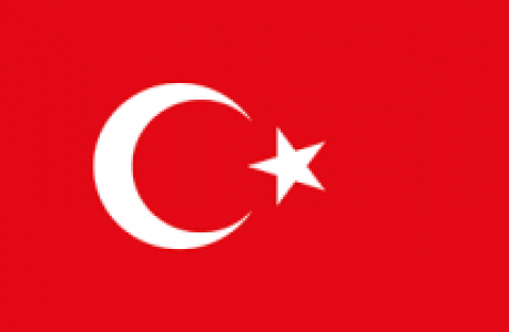 Turk IPTV Links – Turk TV Chaînes – Turk M3U Playlist 11-04-2019