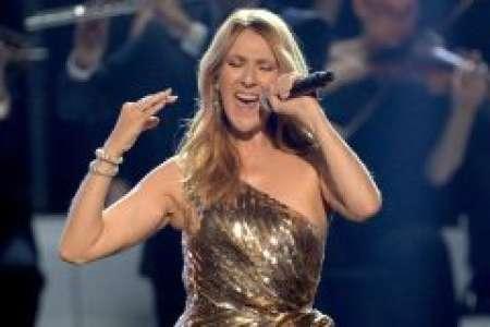 Tous les yeux sont tournés sur Céline Dion en attendant sa grande annonce!