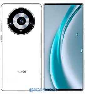 Le Honor Magic 3 sera un Huawei mate 40 pro avec SD888+ et le Honor Magic 3 pro+ va tout déchirer.