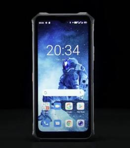 Oukitel WP13 5G et Oukitel WP15 5G, deux smartphones resistants 5G et étonnants !