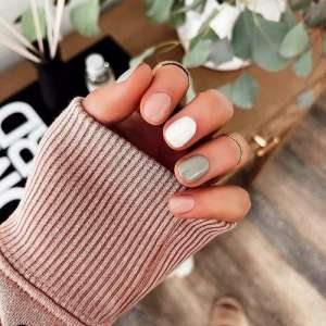 Everything You Need To Know Before Switching To Gel Polish