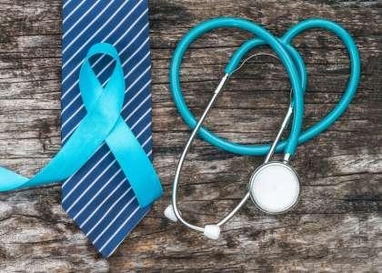 Cancer de la prostate : vos origines peuvent prédire vos risques