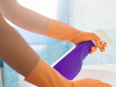 La justice l'oblige à payer son ex-femme pour les tâches ménagères