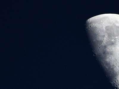 Un milliardaire japonais offre huit sièges pour un voyage autour de la Lune