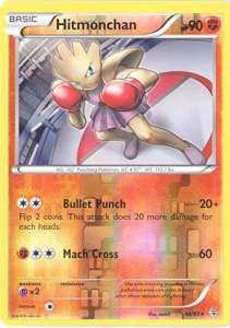 Face à la frénésie, Target stoppe la vente de cartes Pokémon aux États-Unis