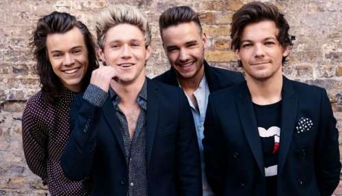 Liam Payne, Harry Styles, Niall Horan et Louis Tomlinson en guerre pendant le break One Direction, Payno met les choses au clair (VIDEO)