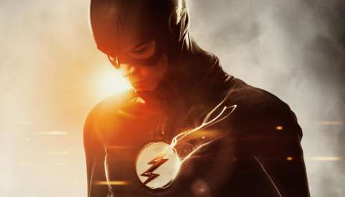 The Flash Saison 3 : Episode 22, Barry démuni face à Savitar, notre critique !