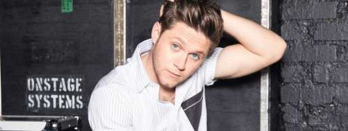 Niall Horan change radicalement de look et les fans adorent (PHOTO)