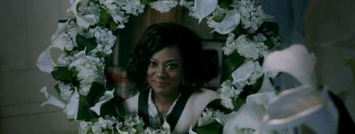 How to Get Away with Murder saison 6 : Qui va tuer Annalise Keating ?