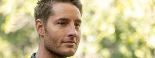 This Is Us saison 5 : Kevin papa, tensions avec Randall... Justin Hartley tease ce qui attend son personnage
